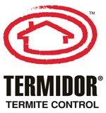 logo-termidor