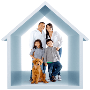 family friendly pest control service