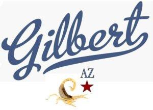 Gilbert AZ Scorpions