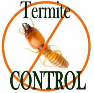 Phoenix Termite Control