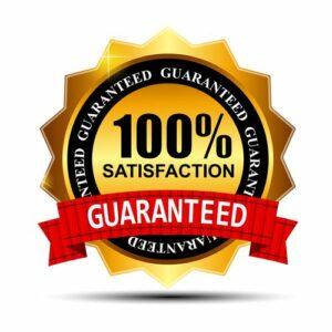 az pest control guarantee